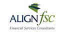 Align FSC