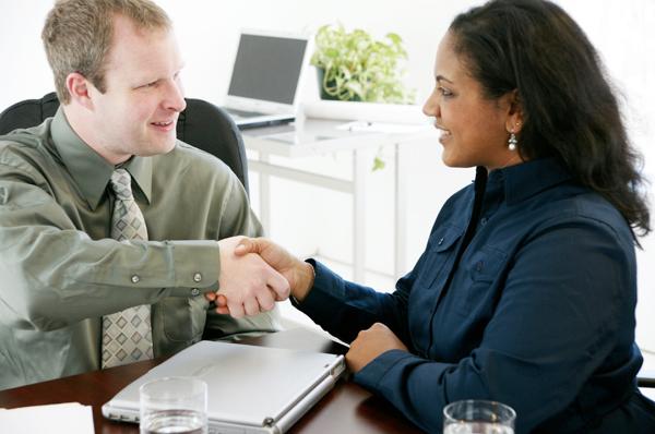 effective-negociating